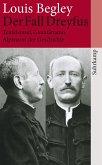 Der Fall Dreyfus