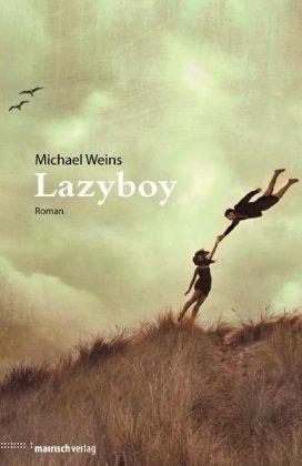 Lazyboy - Weins, Michael
