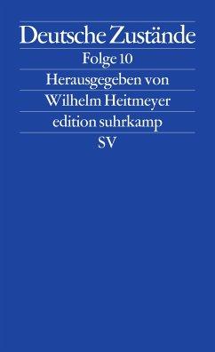 Deutsche Zustände Folge 10