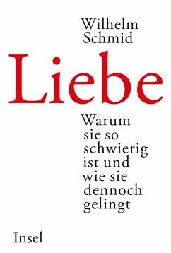 Liebe - Schmid, Wilhelm