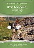 Basic Geological Mapping 5e