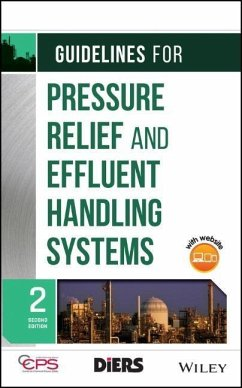 Guidelines for Pressure Relief and Effluent Han...
