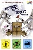 Bernd in Hell - die Nachtschleifen