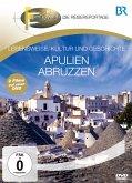 Fernweh - Lebensweise, Kultur und Geschichte: Apulien & Abruzzen