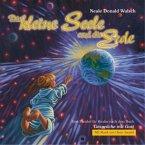 Die kleine Seele und die Erde, Audio-CD