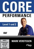 Core Performance - Level 1 und 2