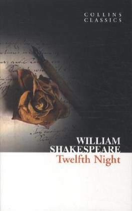 love and mistaken identities in twelfth night a play by william shakespeare Who loves whom in twelfth night  however, in the interests of a 'happy ending', mistaken identities are cleared up and  william shakespeare.