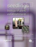 Seedlings: Biology of Plant Establishment