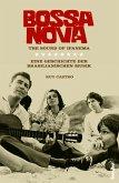 Bossa nova - The Sound of Ipanema