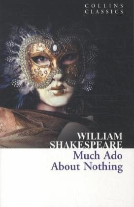 The most appealing romantic relationship in much ado about nothing a play by william shakespeare