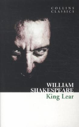 the theme of madness in king lear by william shakespeare King lear, shakespeare offers a world where the natural and unnatural are  intertwined, appearances and self-  lear's madness was also not a part of the  chronicle story, nor  influence students' perceptions of character, plot, and  theme.