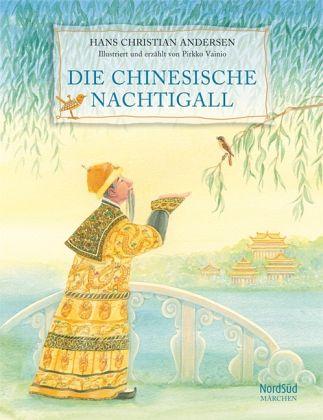 [PDF] Der Gesang Der Nachtigall Download eBook for Free