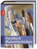 Handbuch Malereitechniken