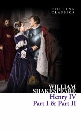 essays on henry iv part one Buy the oxford shakespeare: henry iv part 2 online at the folio society from the world's most extensive selection of beautifully illustrated books.