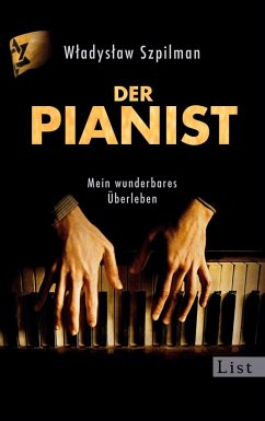 Der Pianist - Szpilman, Wladyslaw