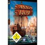 Anno 1404 (Download für Windows)
