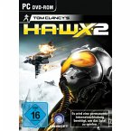 Tom Clancy`s H.A.W.X. 2 (Download für Windows)