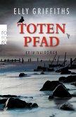 Totenpfad / Ruth Galloway Bd.1