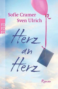 Herz an Herz - Cramer, Sofie; Ulrich, Sven