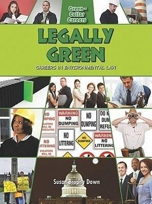 Legally Green Careers In Environmental Law Von Susan. Wright Heating And Cooling Ipv6 Domain Names. Ma Teaching Certification Email Auto Response. Protec Security Services Dallas Injury Lawyer. Skills Needed To Become An Accountant. Hyundai Dealers San Antonio Tx. Lease A Commercial Truck Metatrader 4 Android. Stainless Steel Benchtops Colleges In Novi Mi. Windows Task Scheduler Software