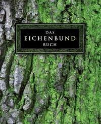 Das Eichenbundbuch - Hansmann, Hans