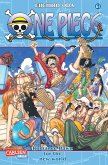 Romance Dawn for the new world / One Piece Bd.61