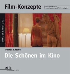 Die Schönen im Kino - Koebner, Thomas