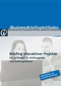 iBusiness Briefingleitfaden 2011