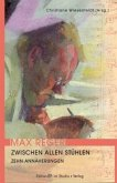 Max Reger. Zwischen allen Stühlen