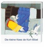 Die kleine Kees de Kort-Kinderbibel