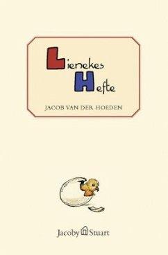 Lienekes Hefte - Hoeden, Jacob van der