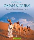 Oman-Dubai
