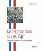 Märzrevolution in Kiel 1848