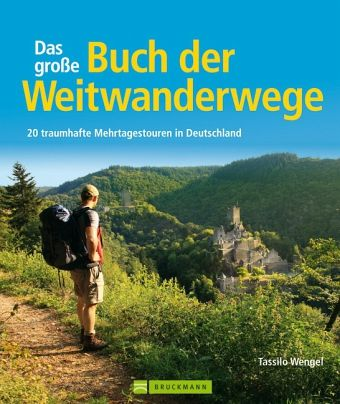 Brste: Das Buch: Amazonde: Paula Lambert, Helmut Ziegler