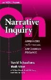 On Narrative Inquiry: Approaches to Language and Literacy