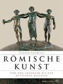 Römische Kunst von den Anfängen bis zur Mittleren Republik