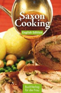 Saxon Cooking