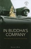 In Buddha's Company: Thai Soldiers in the Vietnam War