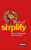 Best of Simplify