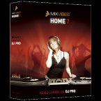Mixvibes Home DJ (Download für Windows)