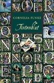 Tintenblut / Tintenwelt Trilogie Bd.2