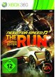 Need For Speed: The Run - Limi …
