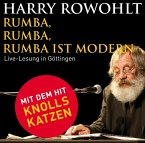 Rumba, Rumba, Rumba ist modern, 2 Audio-CDs