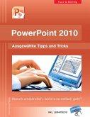 PowerPoint 2010 - Die besten Tipps & Tricks