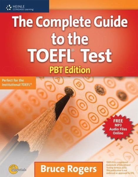 the toefl test is a wonderful test essay Toefl test questions this wonderful image collections about toefl test questions is accessible to save we collect this best photo from internet and choose one of.