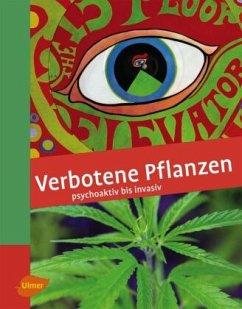 Verbotene Pflanzen