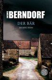 Der Bär / Siggi Baumeister Bd.10