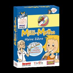 Milli-Metha - Meine Zähne (Download für Windows)
