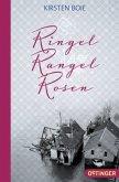 Ringel, Rangel, Rosen