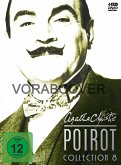 Poirot - Collection 8